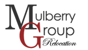 Mulberry Group Relocation